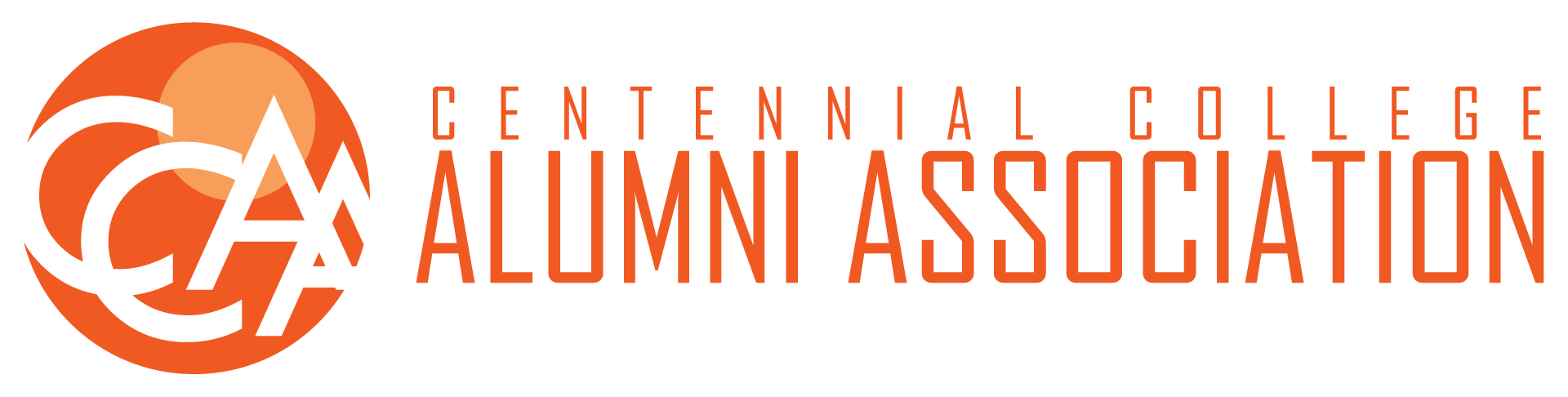 Centennial College Alumni Association