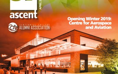 Download Ascent Magazine
